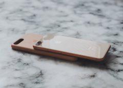 Jak wyczyścić swój telefon? Akcesoria do telefonu, dzięki którym będzie wyglądał jak nowy!
